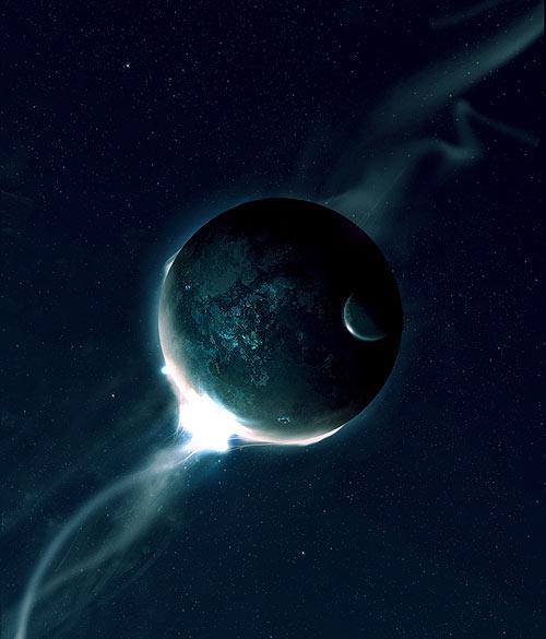 sky-space4