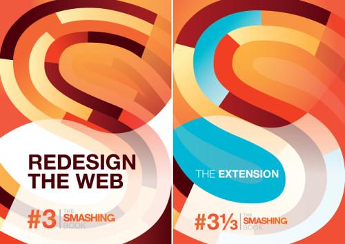 Design by Veerle Pieters