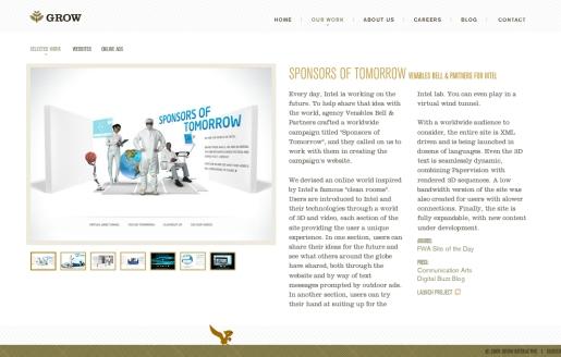 Grow Interactive