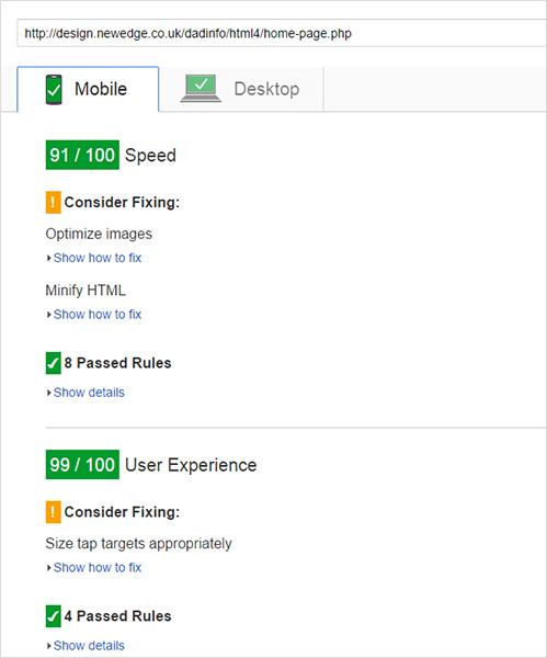 06-google-mobile-opt-small
