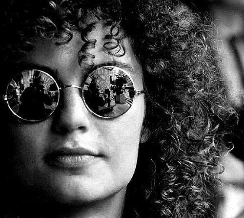 Exquisite Black and White Photography — Smashing Magazine