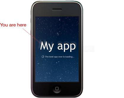 My App