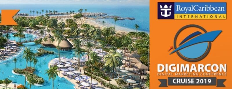DigiMarCon Caribbean 2019