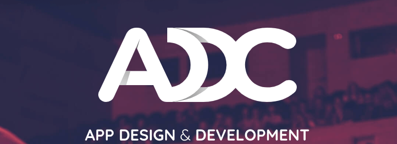 ADDC 2019