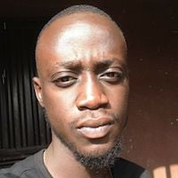 Timi Omoyeni