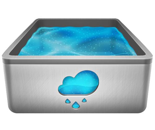 Rainboxx logo (2)