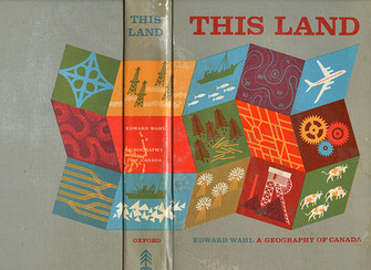 Book Covers - FFFFOUND!