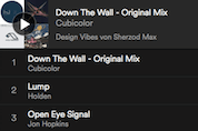 Spotify Playlists To Fuel Your Coding And Design Sessions
