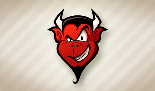 Snerk Devil