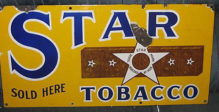 Star Tobacco