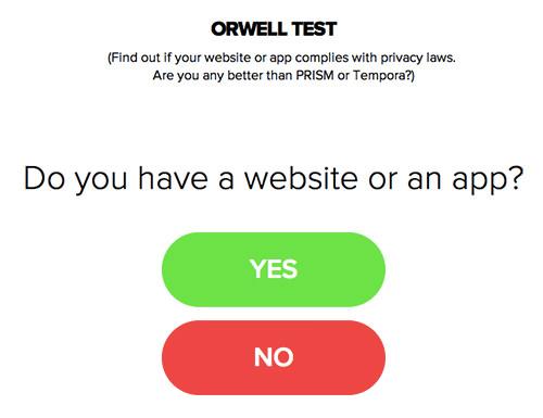 orwell_test_500
