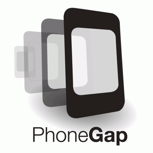 phonegap-logo_500_mini