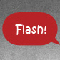 The Gradual Disappearance Of Flash Websites