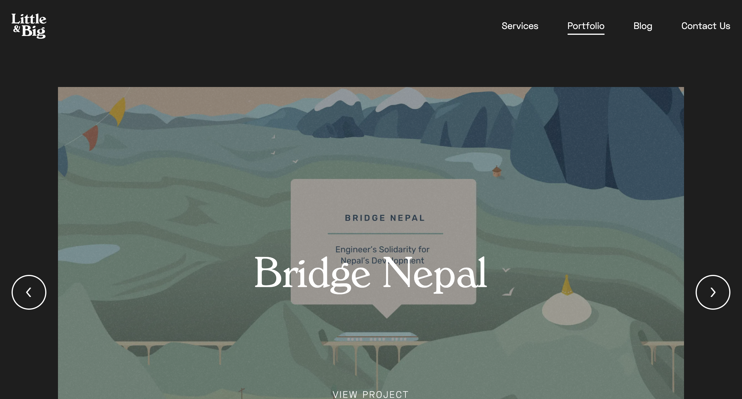 7 Gorgeous Free And Open-Source Typefaces And When To Use
