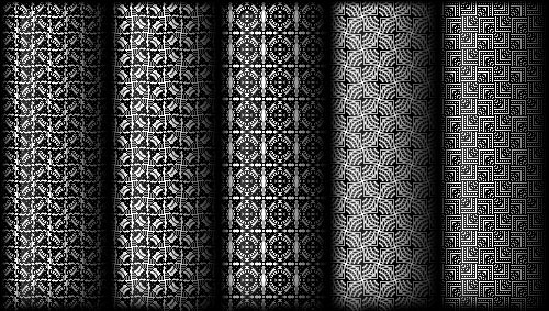 pattern42