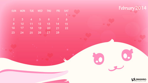 valentine wallpapers 2016