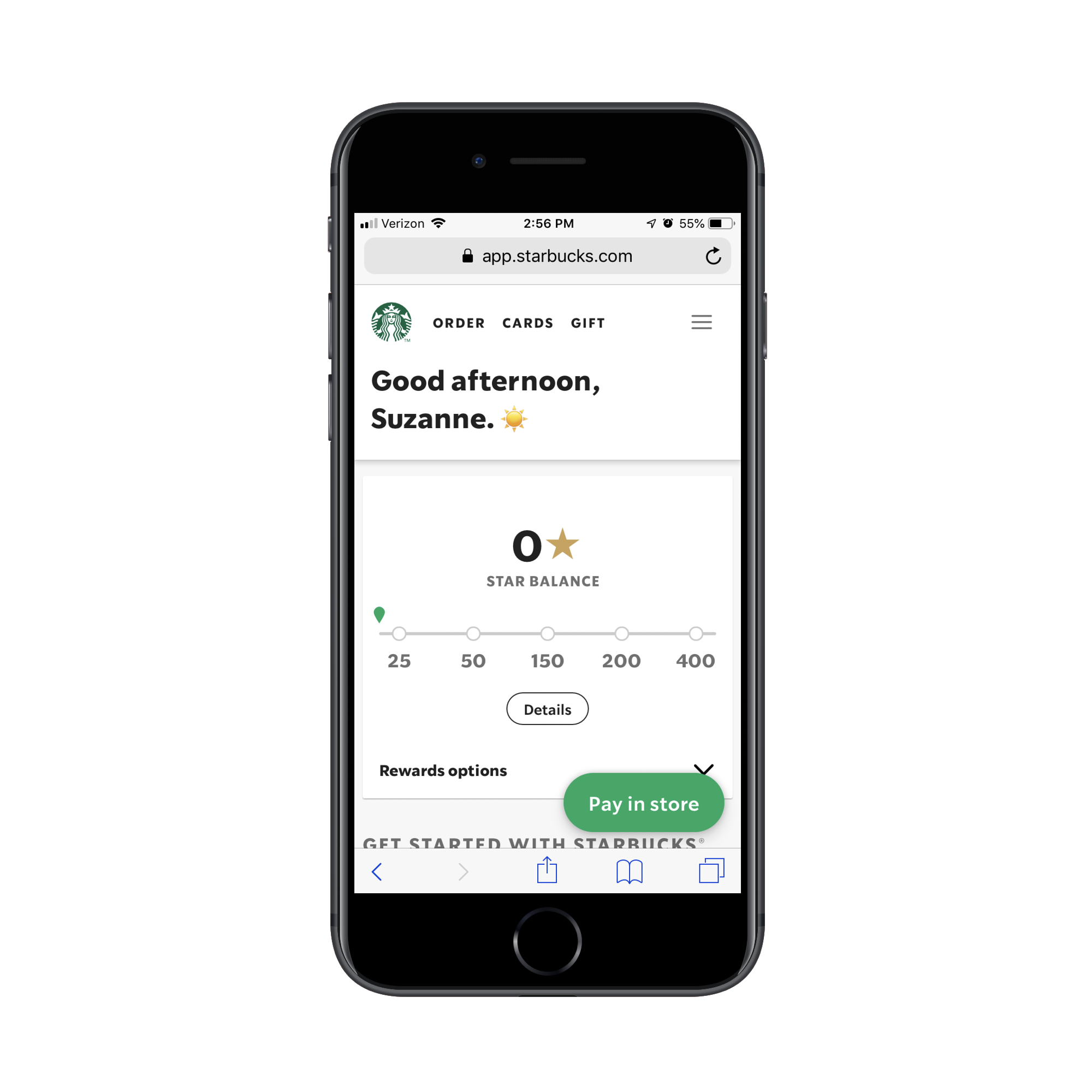 Which Is Best: A Loyalty Program PWA Or Mobile App?