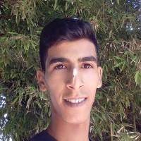 Rachid Sakara