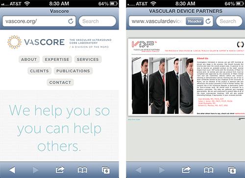 responsive-sites2