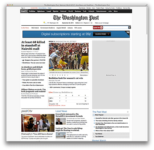 washington_post_homepage_small