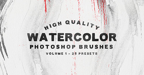 50 Must-Have Photoshop Brushes — Smashing Magazine