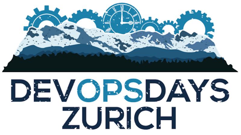 Devopsdays Zürich 2021
