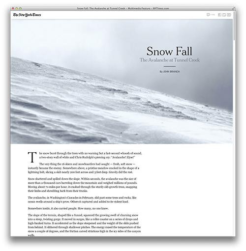 nyt_snowfall_homepage_small