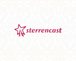 AuStar