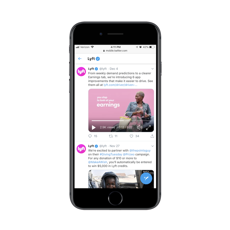 How Web Designers Can Contribute To Mobile-First Marketing