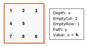 sliding-tiles-puzzle-10-opt