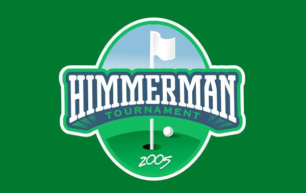 Himmerman