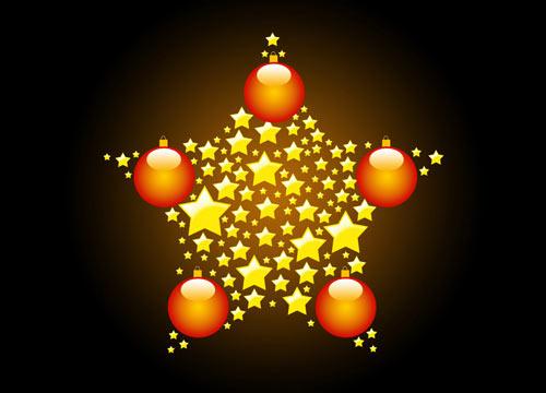 christmas69
