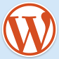 How Commercial Plugin Developers Are Using The WordPress Repository