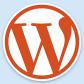 10 Tips To Optimize Your WordPress Theme