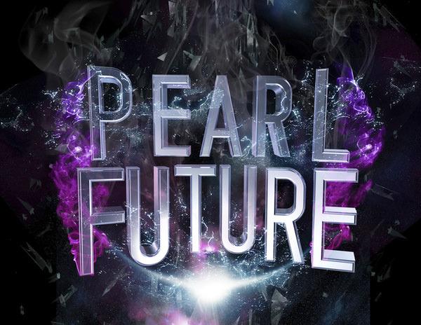 Pearl Future