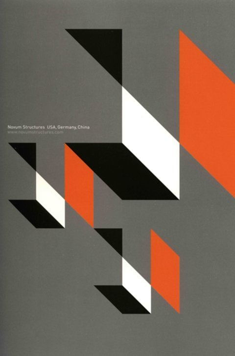 Swiss Graphic Design - International Graphic Design