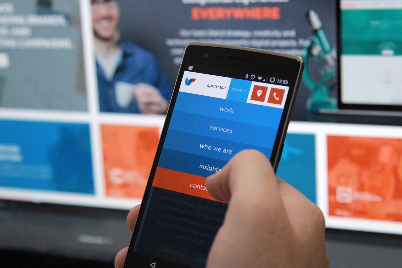 How To Optimize Mobile Performance — Smashing Magazine