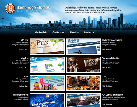 backgrounds in web design examples and best practices smashing