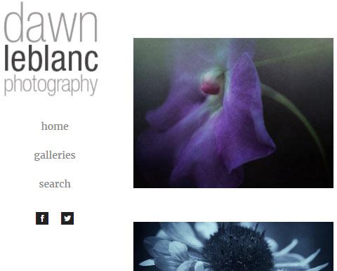 photoblog18