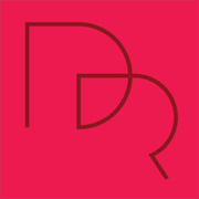 Design Review Podcast