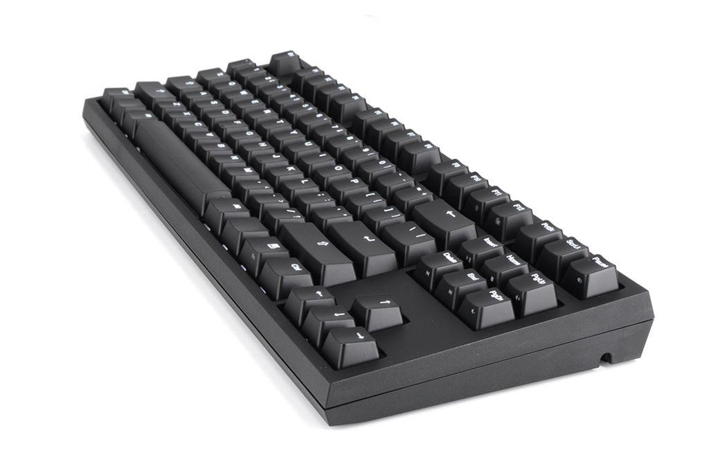 Mini Roll able Bluetooth Keyboard