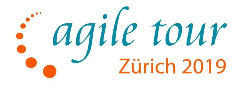 Agile Tour Zürich 2019