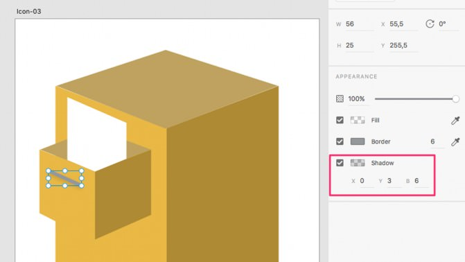 How To Create Icons In Adobe XD — Smashing Magazine