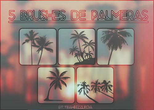 photoshop-brushes18