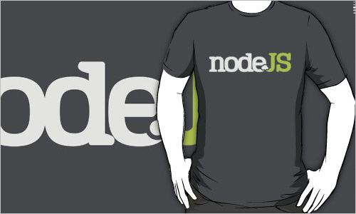 How To Develop An Interactive Command Line Application Using Node.js
