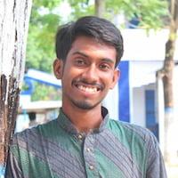 Subha Chanda