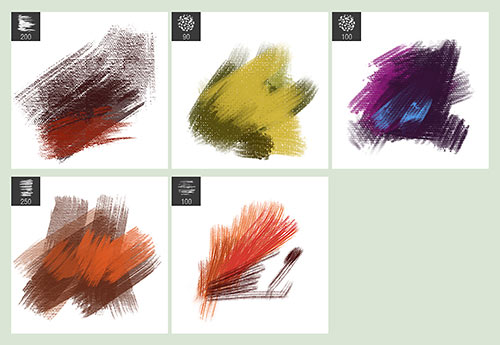 photoshop-brushes21
