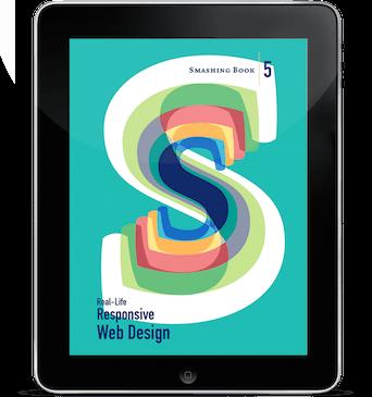Quality Smashing Ebooks On Front End Design Ux Accessibility Smashing Magazine
