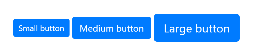 how to make a custom button in css