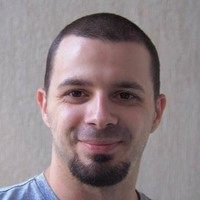 Lachezar Petkov